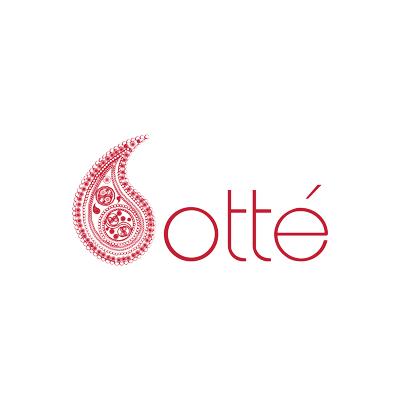 botte chair bar logo