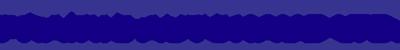 prairie autohaus business logo