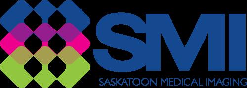 saskatoon medical imaging